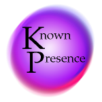 Known Presence